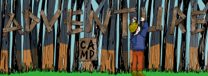 campi estivi inglese estero inghilterra kigswood adventure camp momo