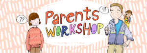 corsi invenali inglese academy scuola parents workshop