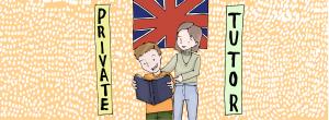 corsi invenali inglese academy scuola private tutor