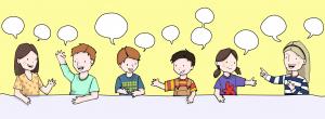 corsi curriculari conversation