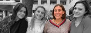Matilde Campioni